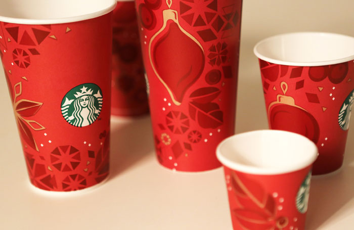 10_28_13_starbucks_holiday_2013_6