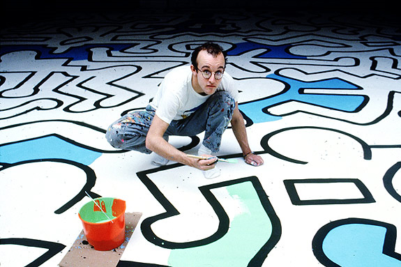 003-keith-haring-the-red-list