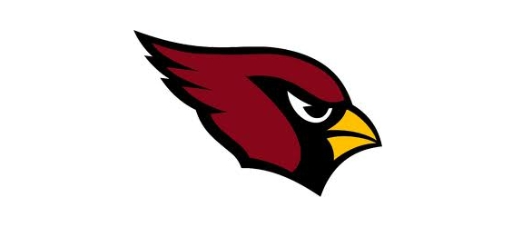 arizona-cardinals-logo