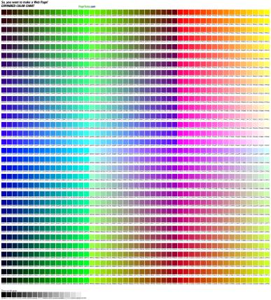 bgcolors1536