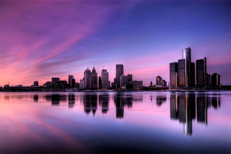 detroit-skyline-hdr2v2-web.jpg