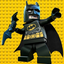 batman_lego_w_background