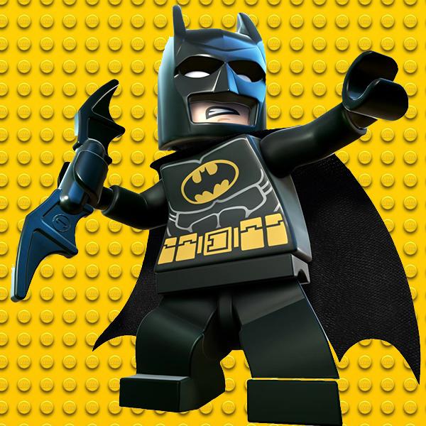 batman_lego_w_background