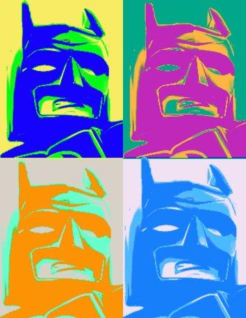 POP ART STENCIL EXAMPLE.jpg
