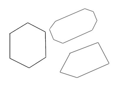 ShapeChallenge