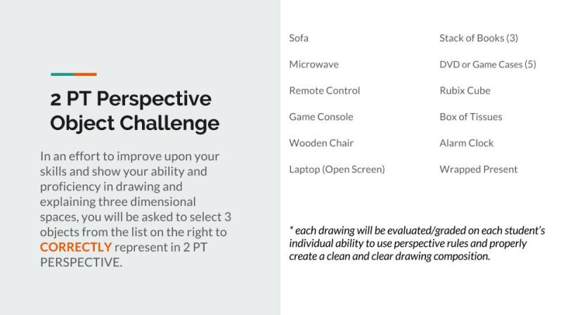 2 PT Perspective Object Challenge.jpg