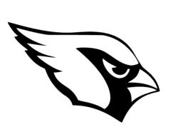 cardinal-logo-mascot-3d-model-obj-3ds-blend-dae-mtl.png