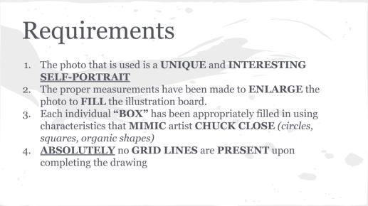 Chuck Close experiment.png