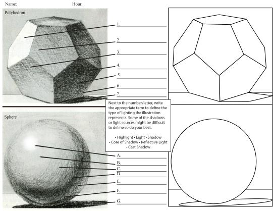 chiaroscuro-worksheet.jpg
