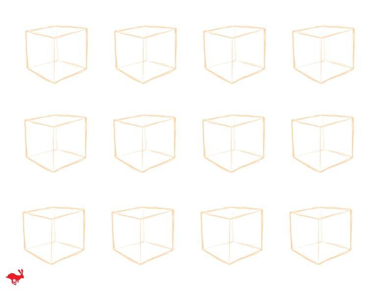 cubes1499559772111-1501089248467.jpg