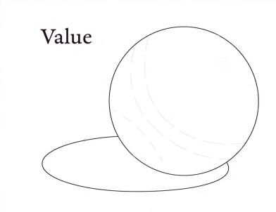 Value Excercises-4
