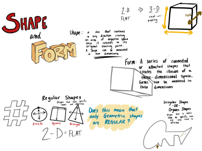 Perspective_Notes.png