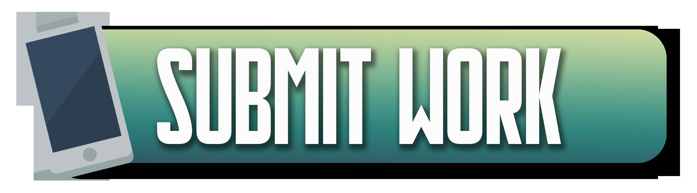 SubmitWorkBUtton
