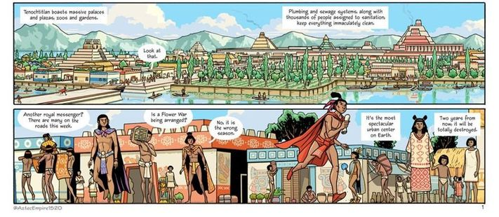 Aztec-Empire-09.jpg